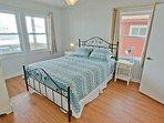 Bedroom 3-Dolphin