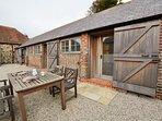 46485 Barn in Durdle Door