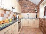 28592 Apartment in Wigton