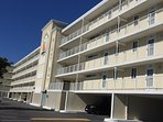 Wight Bay Unit #556   Fully Renovated