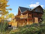 Wavehill Estate - Luxury Retreat Accommodation