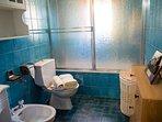 Lugar de baño
