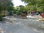 Sirena Bay Taverne