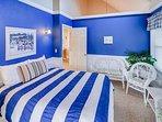 Beachwood Estate - VR 365