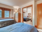 Meadows-Townhomes-A5-Bed-2.jpg
