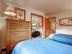 Meadows-Townhomes-A5-Bed-4.jpg