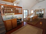 Dining Room,Indoors,Room,Oven,Furniture