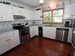 Oven,Indoors,Kitchen,Room,Window