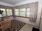 Indoors,Room,Bedroom,Chair,Furniture