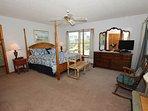 Indoors,Room,Bedroom,Furniture,Dining Room