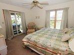 Curtain,Home Decor,Bedroom,Indoors,Room