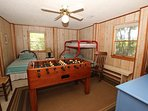 Window,Indoors,Room,Bedroom,Deck