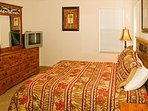 queen master bedroom 2