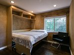 Jack and Jill guest room # 1