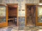 Floor,Flooring,Chair,Furniture,Bench