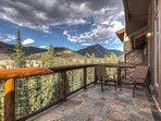 Chair,Furniture,Deck,Porch,Mountain