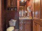 Toilet,Furniture,Indoors,Room,Kitchen
