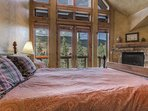 Fireplace,Hearth,Bed,Bedroom,Furniture