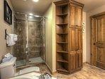 Cupboard,Furniture,Toilet,Bathroom,Indoors
