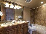 Bathroom,Indoors,Room,Sink,Toilet