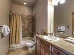 Blanket,Towel,Bathroom,Indoors,Sink