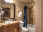 Bathroom,Indoors,Sink,Room,Furniture
