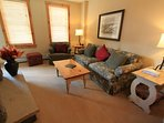 Couch,Furniture,Chair,Indoors,Room
