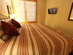 Bedroom,Indoors,Room,Hardwood,Cushion