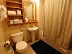Bathroom,Indoors,Toilet,Cupboard,Furniture