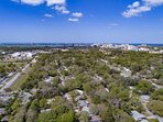 Great Location Close to Everything Sarasota Has to Offer!