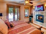 Elk Sedge in Suncadia - Vacation Rental 365