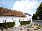 Duleek, Boyne Valley, County Meath - 15812