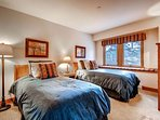 Meadows-Townhomes-A5-Bed-1.jpg