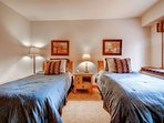 Meadows-Townhomes-A5-Bed-3.jpg