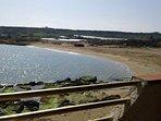 Mare e relax sulla spiaggia tra Marzamemi e Portopalo,venite a trovarmi,sarà una piacevole vacanza