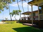 Aloha Hawaiian House