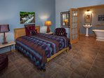 Master Bedroom # 2