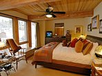 1st-guest-bed.jpg