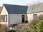 Corrie Cottage
