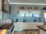 Incredible Kitchen !!!