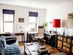 Stunning modern 1BR APT, 15min from grand central