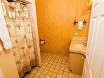 Indoors,Room,Toilet,Bathroom,Furniture