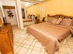 Hardwood,Bedroom,Indoors,Room,Furniture