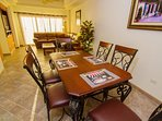 Couch, Furniture, Dining Room, Indoors, Room