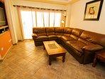 Couch, Furniture, Indoors, Room, Floor