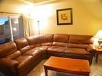 Couch, Furniture, Indoors, Room, Lamp
