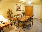 Chair, Furniture, Indoors, Room, Dining Room