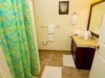 Indoors, Room, Bedroom, Curtain, Home Decor