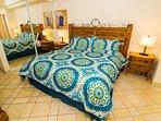Blanket, Home Decor, Quilt, Towel, Chair