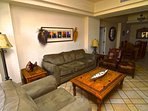Couch, Furniture, Indoors, Room, Living Room